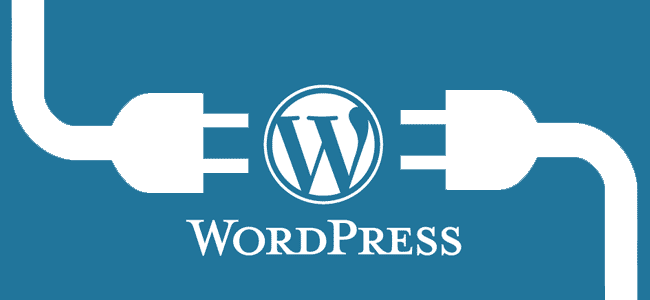 WordPress-Plugins recommended by Mars Spiders