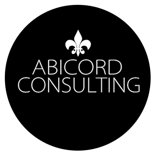 We have just delivered abicordconsulting.co.uk