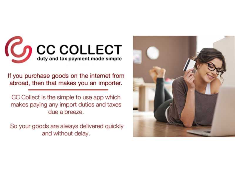 Mars Spiders Digital Agency London - cc-collect-tax-and-duty-payment-simple