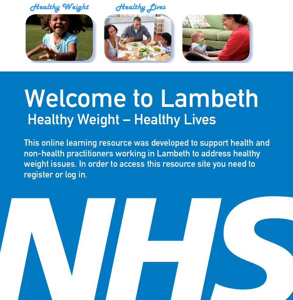 nhs-large-elearning-package