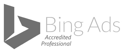 mars spiders UK Accredited Professional Company Profile - bing ads