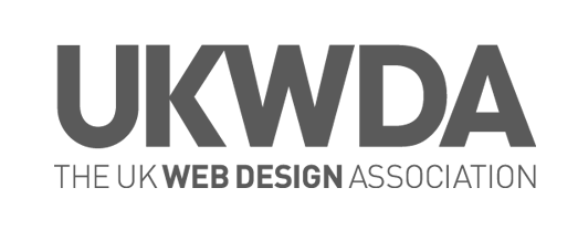mars spiders UK Web Design Association ukwda registered member