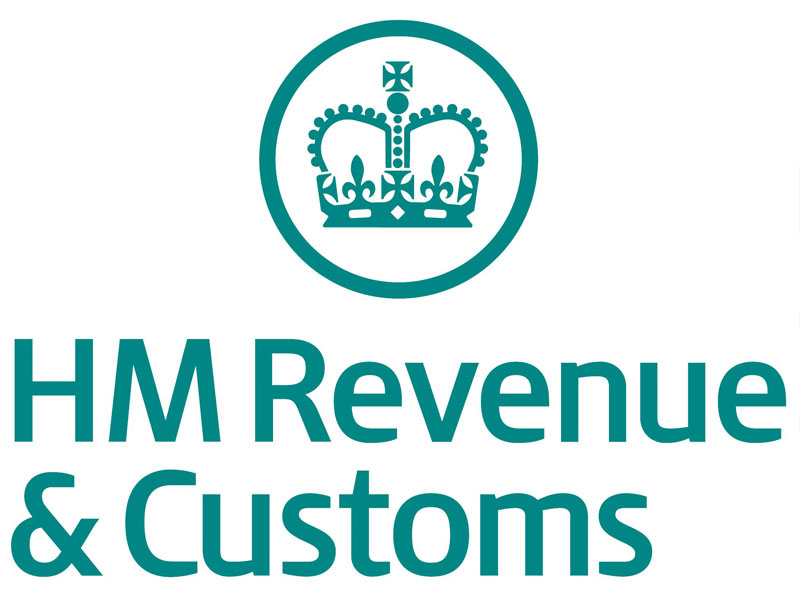 Mars Spiders helping HMRC to make the tax digital.