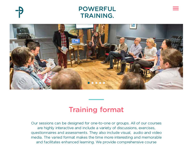 powerful-training-trainers-help-connect-communicate-better